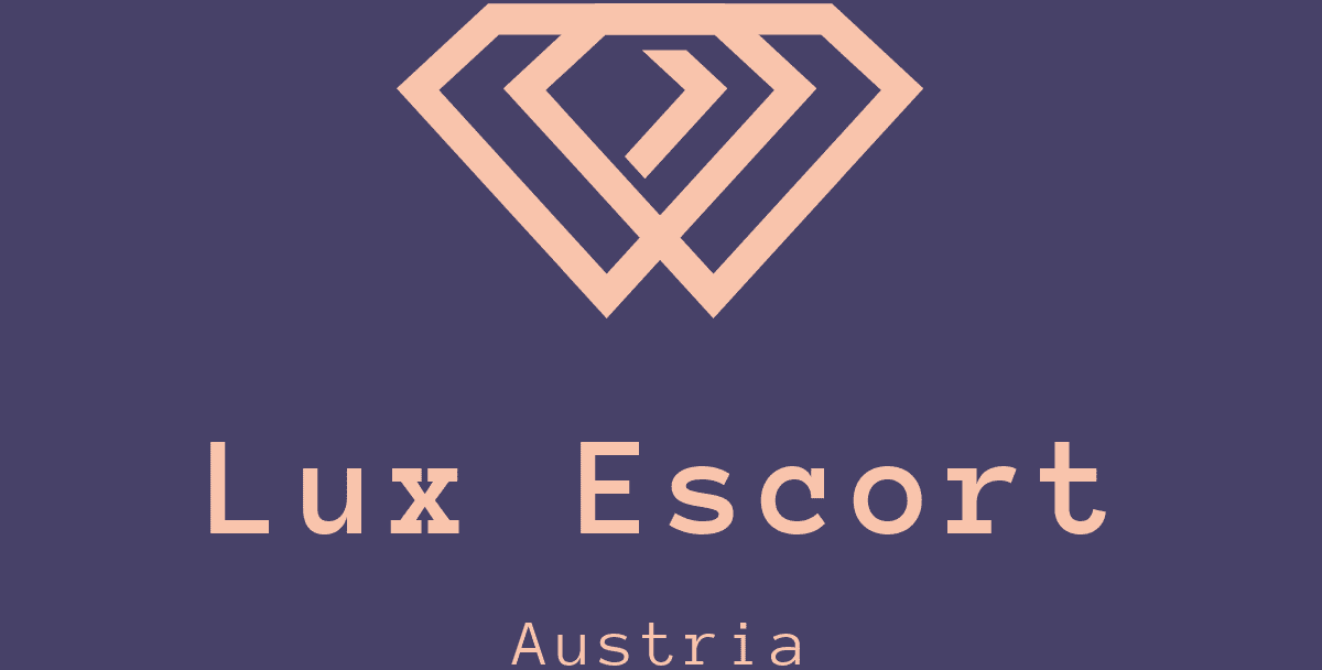 Luxury Escort